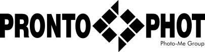 Prontophot